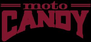 Moto Candy